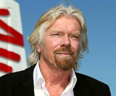 Virgin-Voyages-Richard-Branson