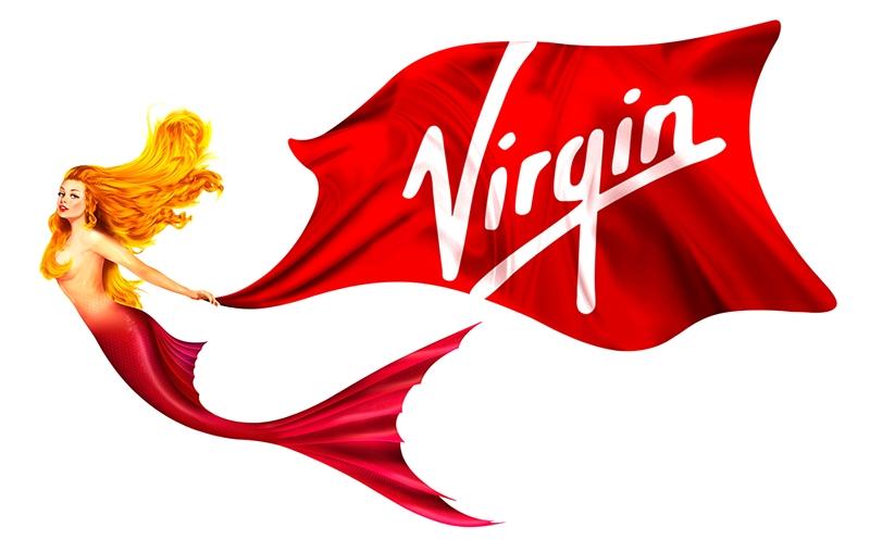Virgin-Voyages-Scarlett-Lady-2