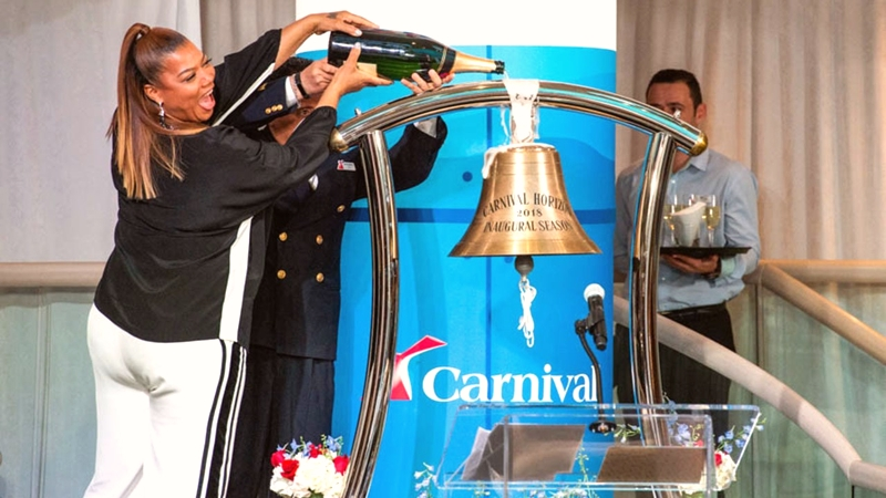 Carnival-Horizon-Queen-Latifah