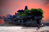 Crucero-Mundial-Bali