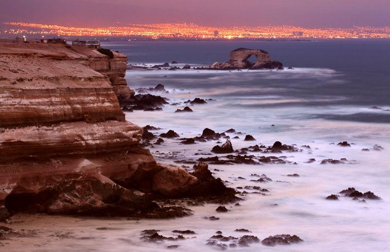 Destinos-Antofagasta