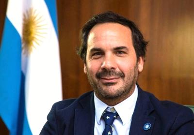 Puerto-de-Buenos-Aires-Gonzalo-Mórtola