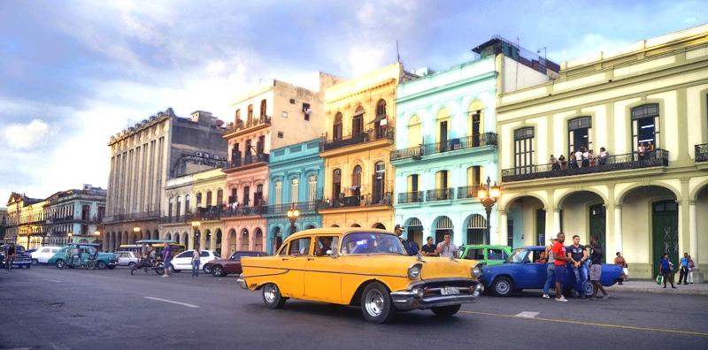 Seabourn-La-Habana