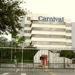 Combustibles-Carnival-HQ