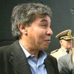 Le Commandant Charcot Ernesto Lagraña