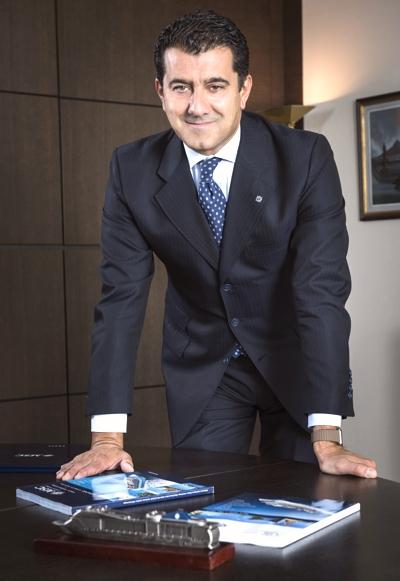 Mediterráneo-Gianni-Onorato-2
