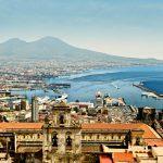 Mediterráneo-Nápoles