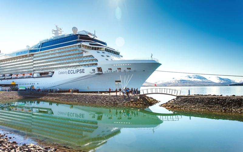 Turismofobia-Islandia