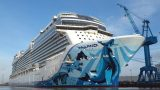 World-Travel-Awards-Norwegian-Bliss-1