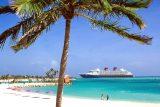 Caribe Disney Magic