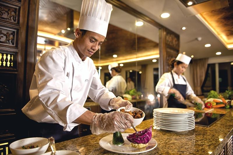 Gourmet-Avalon-Siem-Reap