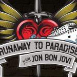 Jon Bon Jovi Runaway To Paradise