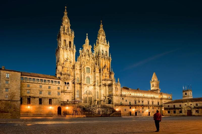 Santiago-Catedral-2