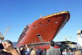 The Ritz-Carlton Yacht Collection 2