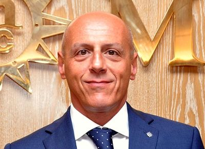 Cargas Tributarias Gianluca Suprani