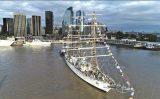 Fragata Libertad 1