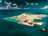 MSC-Ocean-Cay-1