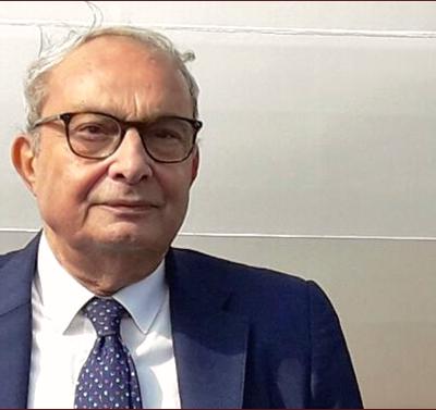 Montefalcone Giuseppe Bono