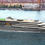 Mystic Cruises 2
