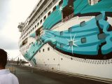 Norwegian Jade 1