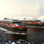 Pescado Para Impulsar Roald Amundsen Fridtjof Nansen