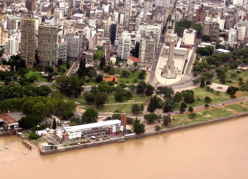 Rosario 2