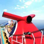 Bolt Ultimate Sea Coaster 1