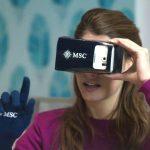 MSC360 VR 1