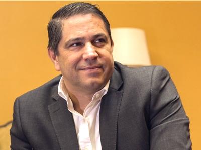 Busca Tripulantes - Mario Ferreira