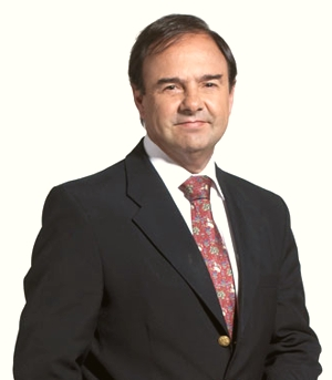 Cabotaje Marítimo - José Luis Domínguez