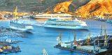 Glosario Marítimo Cartagena