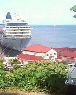 Grenada 1