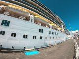 Ship Tour 1
