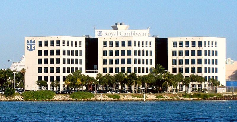 Compañías más éticas - RC Headquarters
