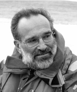 La Jangada - Christian Kempf