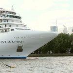 11 Días en el Caribe - Silver Spirit