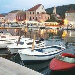 Croacia 3