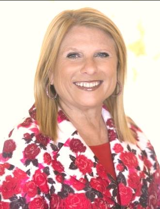 Celebrity Summit - Lisa Lutoff-Perlo