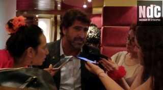Javier Massignani