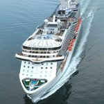 Regal Princess 1