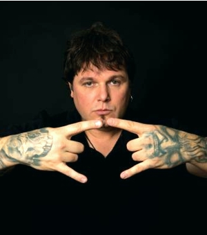 Tatuajes - Steven Tefft