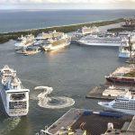 Cruise360 - Port Everglades 1