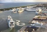 Cruise360 - Port Everglades 1