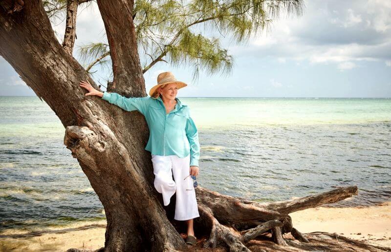 Martha Stewart MSC 2