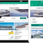 TripAdvisor Cruises 1