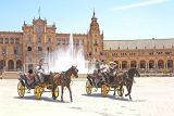 Grand Voyage - Cádiz