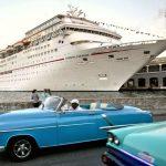 Instalaciones Portuarias - La Habana 1