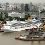 Terminal de Cruceros 1