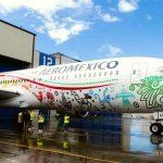 Aeroméxico 1