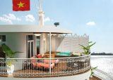 Mekong Jewel 3
